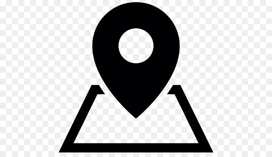 Computer Icons Google Maps Location Logo Unlimited Download Kisspng Com Map Logo Google Maps Icon Map Icons