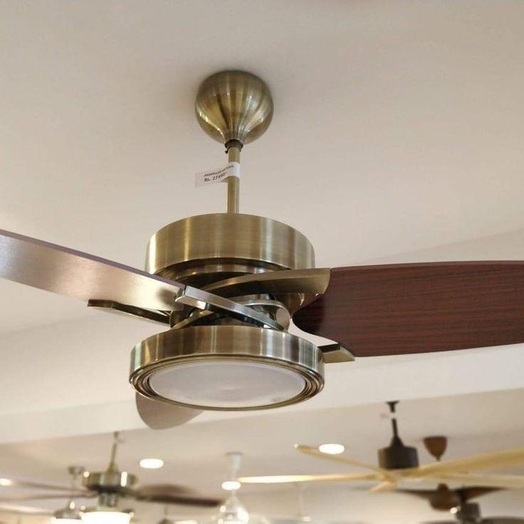 57 Best Designer Fans Available In India Ideas In 2021 Designer Fans Cool Designs Ceiling Fan