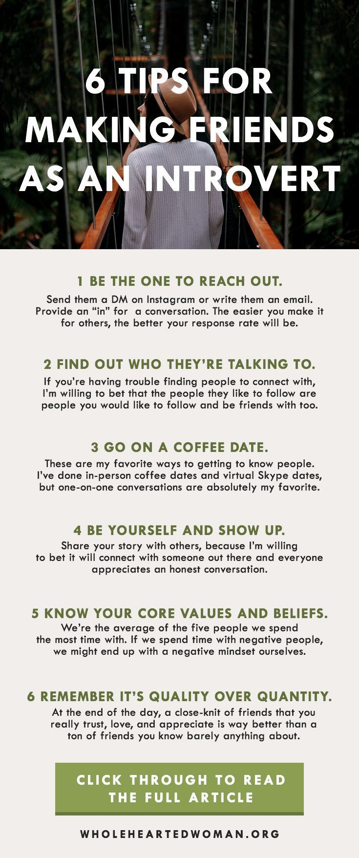 how to find a friend online