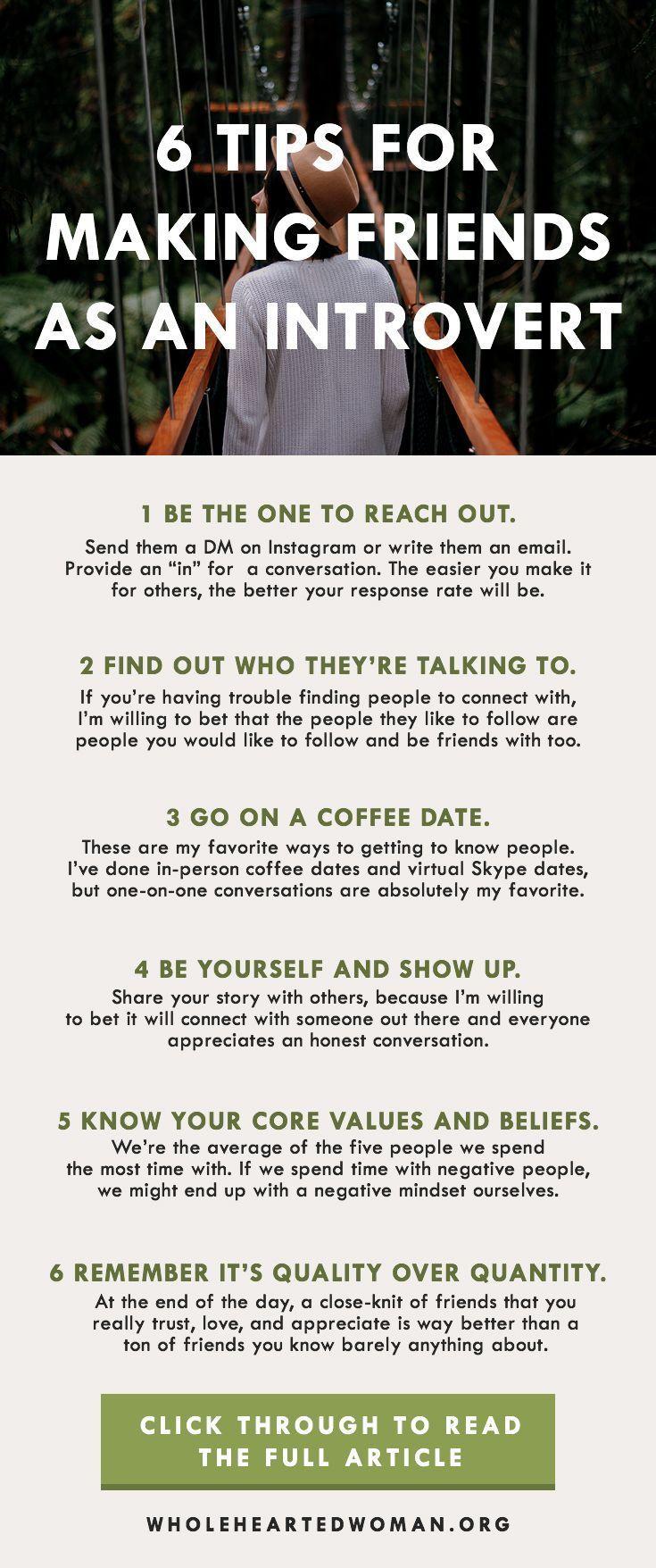 Dating Websites For Hooking Up
