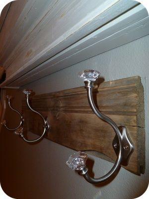 \♥/♥\♥/ : Window-centered island : www.countrylivi - http://ideasforho.me/window-centered-island-www-countrylivi/ -  #home decor #design #home decor ideas #living room #bedroom #kitchen #bathroom #interior ideas