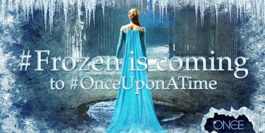 Confirmed Frozen Characters Elsa Anna And Kristoff Appearing