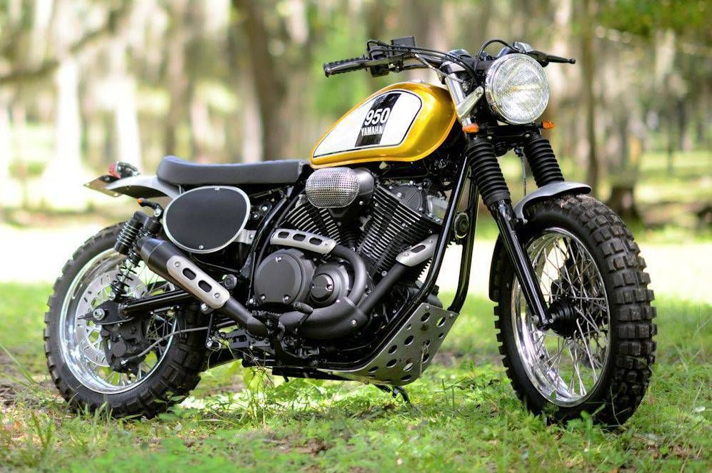 Yamaha xrs700 google search bikes beer babes for Yamaha bolt scrambler