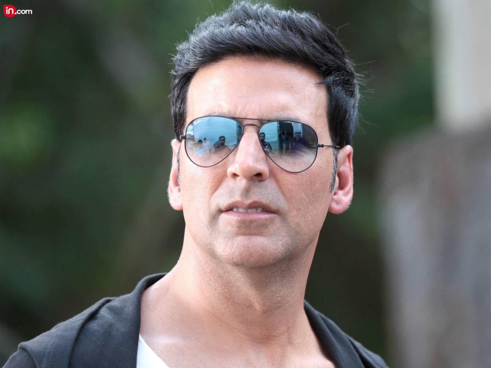 Akshay Kumar Suit Google Search Akshay Kumar Movies Telugu Movies