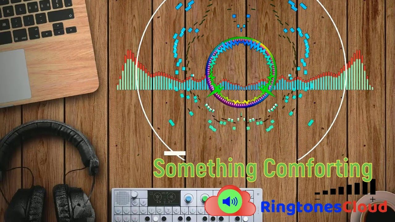 Something Comforting Ringtone Free For Mobile Phones Ringtonescloud Com In 2020 Free Ringtones Download Free Ringtones Mobile Phone