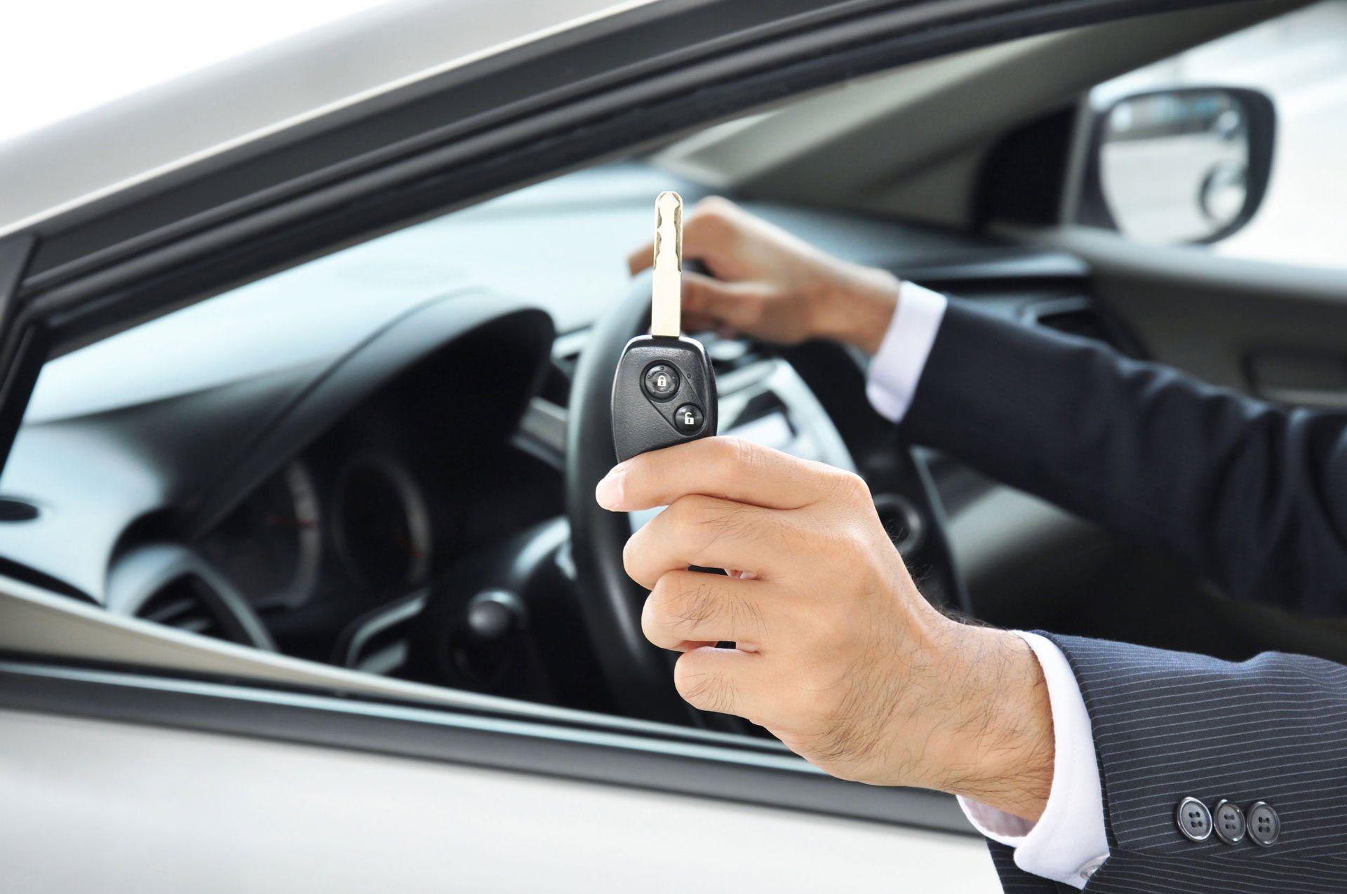 Driving School Car Rental Cheap Car Rental Car Rental Service