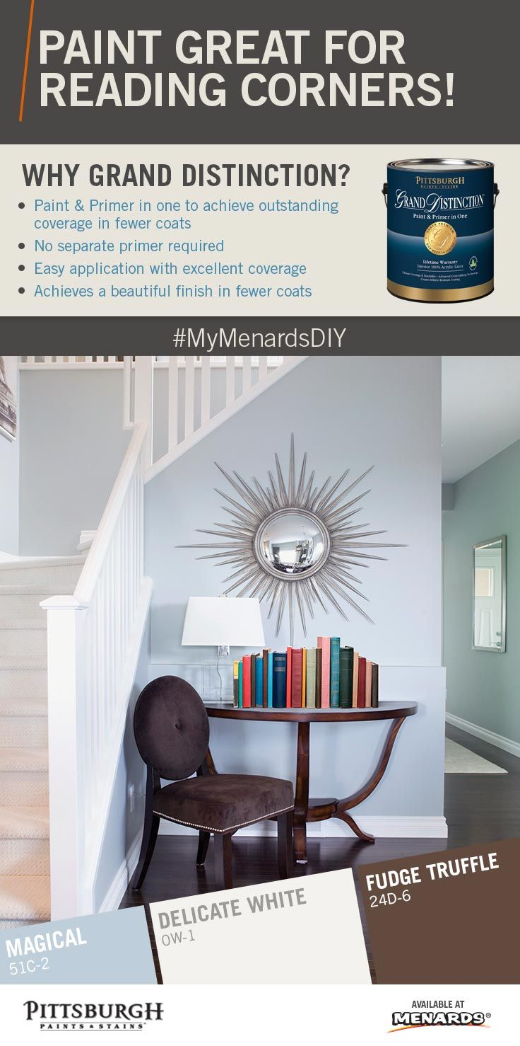 grand distinction interior paint paint primer in one is on interior designer paint choices id=31913