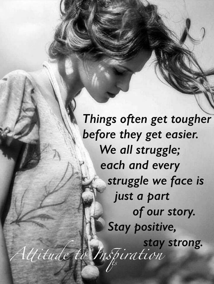 Image Result For Surgery Recovery Quotes Funny Recovery Quotes Inspirational Funny Encouragement Quotes Surgery Quotes