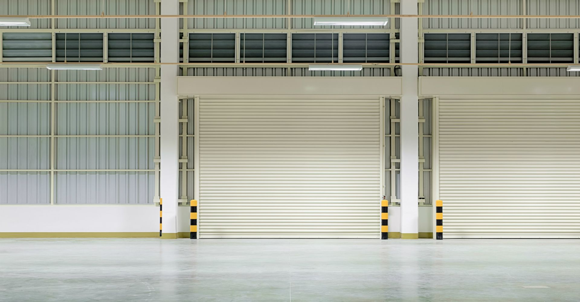 Commercial Door Installation Tips 4 Reasons To Install High Speed Doors Door Installation Garage Door Installation Commercial Overhead Door