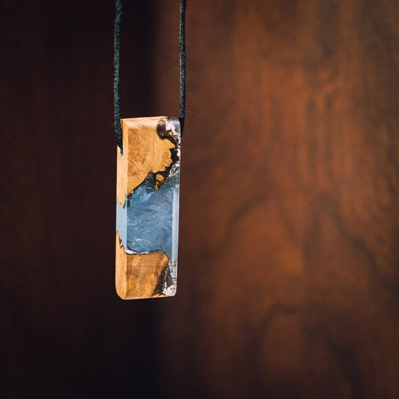 The WATERFALL SERIES explores the eddies and currents of rushing water against the rough edges of raw wood. Exotic figured woods are paired with