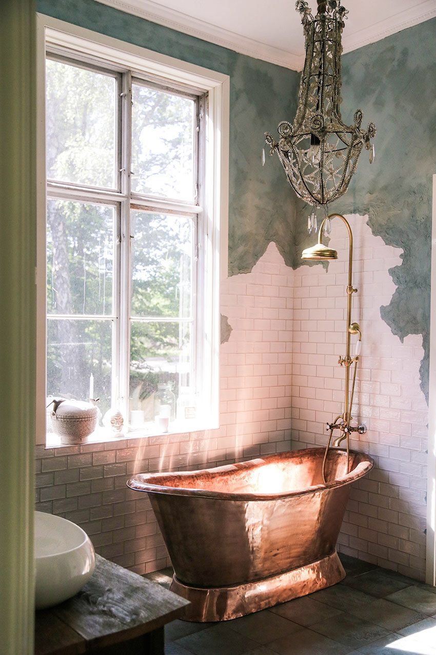 Pin by christopher bentley on loos u lavs pinterest copper