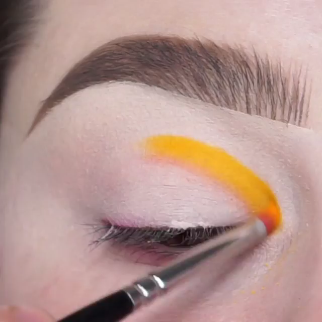 Photo of 12 Eye Makeup Tutorials You Might Find Useful
