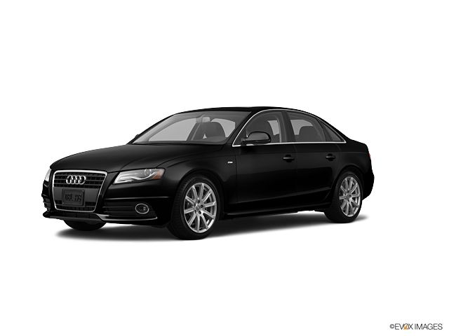 Pin By Katherine Mcalister On Cars Audi Audi A4 Cars Trucks