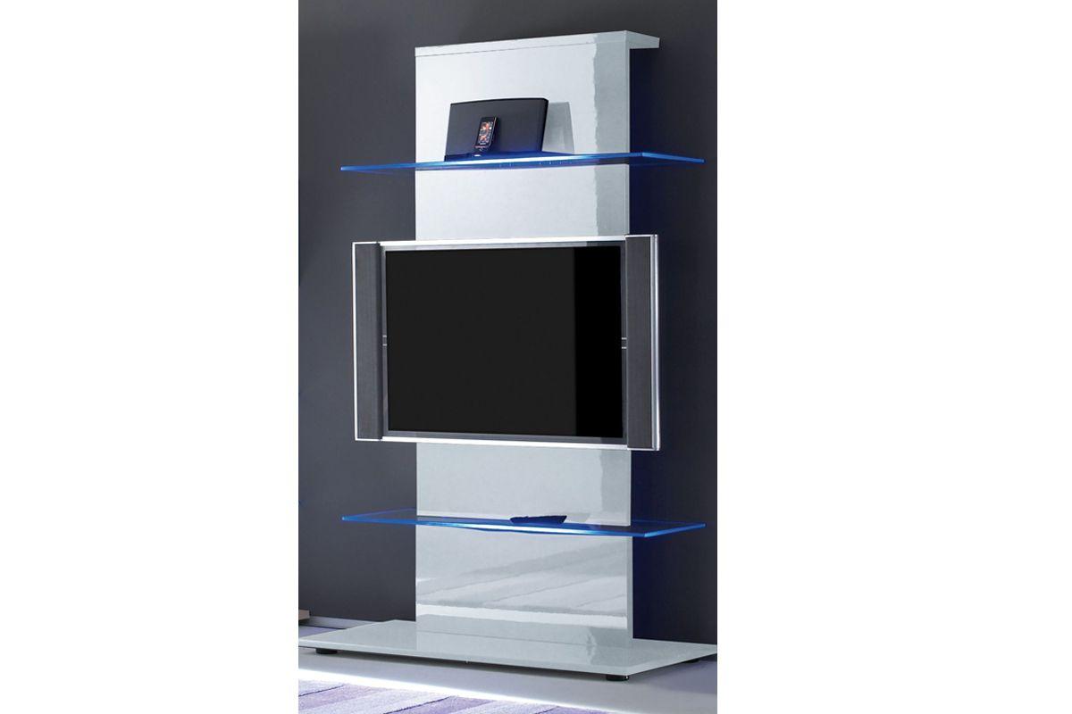 Vente Modern Italian Design / 17216 / Salon / Chicago / Meuble TV 2 ...