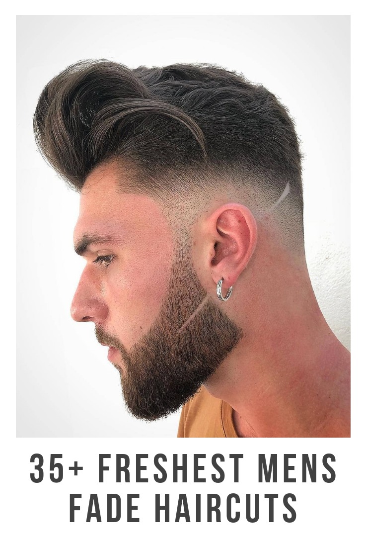 Mens bob haircut pin by kaos cell on style  pinterest  hair styles hair cuts and