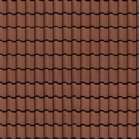 Textures Texture Seamless Clay Roof Tile Texture Seamless 03464 Textures Architecture Roofings Clay Roofs Roof Tiles Clay Roof Tiles Tiles Texture