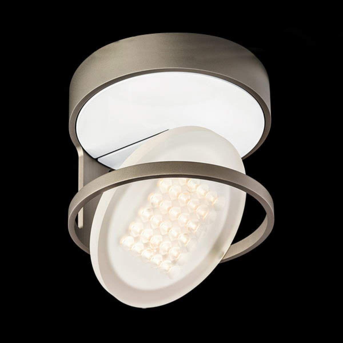 küchen deckenlampe led deckenbeleuchtung wohnzimmer