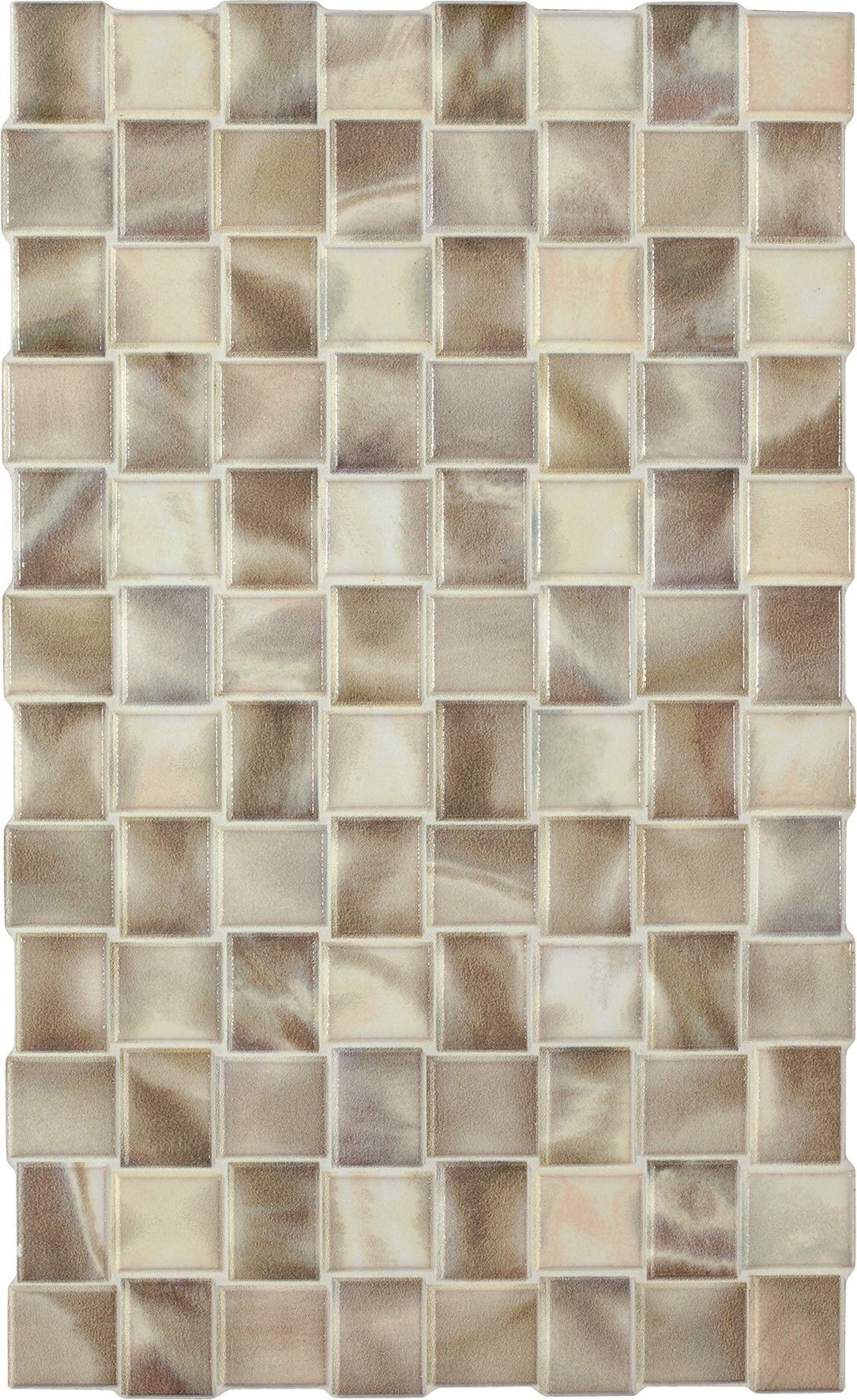 Dado tango beige 20x333 cm 302722 feinsteinzeug steinoptik available on all the flooring by dado notte brava at the best price guaranteed discover dado tango beige cm 302722 stone effect with all its features dailygadgetfo Images