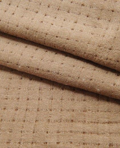 BURTON - Foulards   écharpes   Outfit   Pinterest   Écharpes ... d5429a5b313