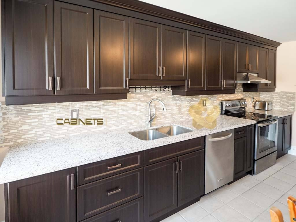 Delightful New Kitchen Completed | Kitchen Star Cabinets | Pulse | LinkedIn