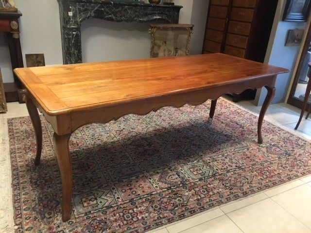 Tables Mobiliers Nord Antique Table Table Basse