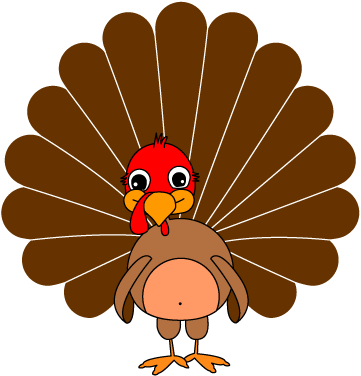 Funny Turkey Pictures Funnyturkey Png Thanksgiving Turkey Pictures Happy Bird Day Funny Thanksgiving Pictures