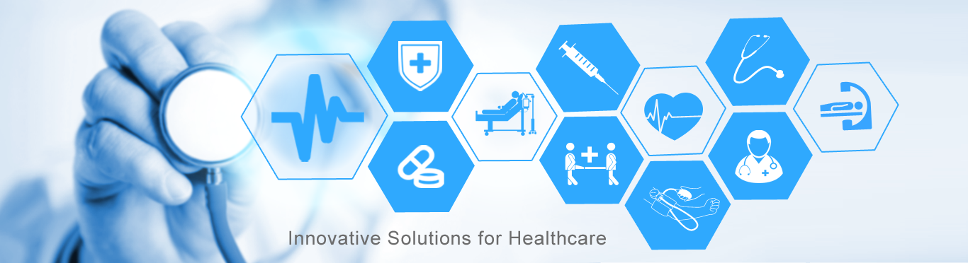 Healthcare It Solutions And Technology Services Health Care Solutions Business Challenge