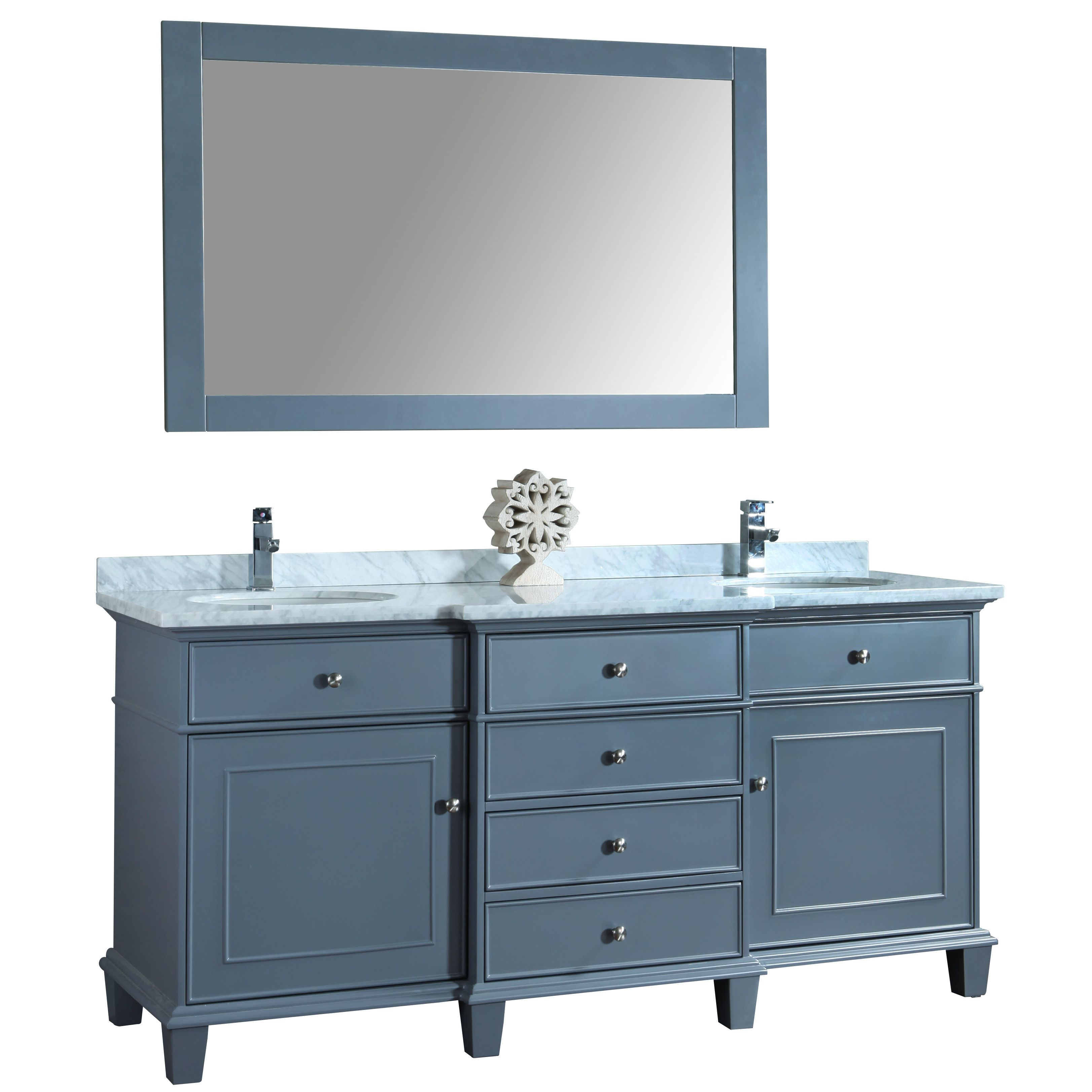 chester xf trend vanities makeup county pa narrow and inspiration design wayfair bathroom depth deep inches vanity incredible of