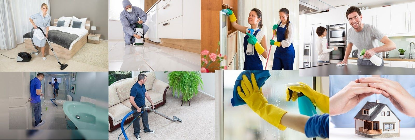 Top Professional Cleaning Company In Toowoomba Brisbane Ipswich Cleaning Service Professional Cleaning Cleaning