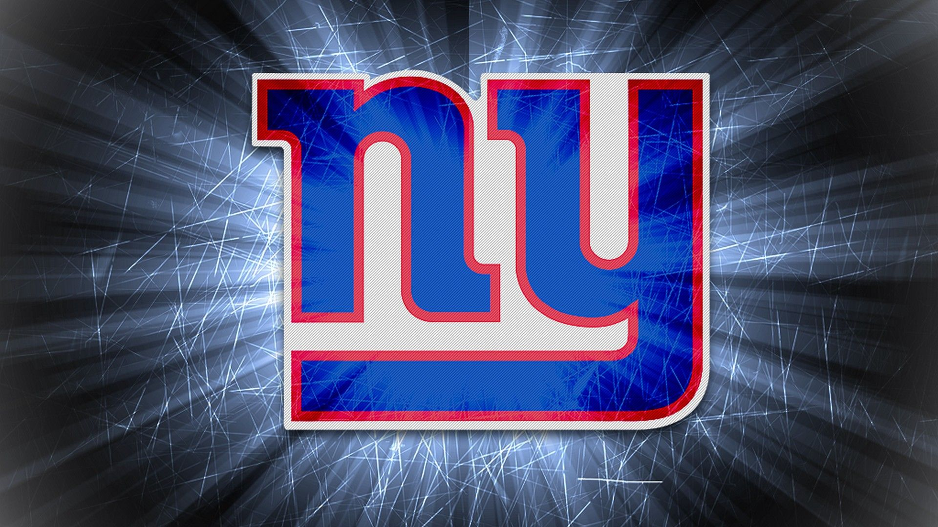 New York Giants Hd Wallpapers 2021 Nfl Football Wallpapers New York Giants New York Giants Logo Ny Giants Football
