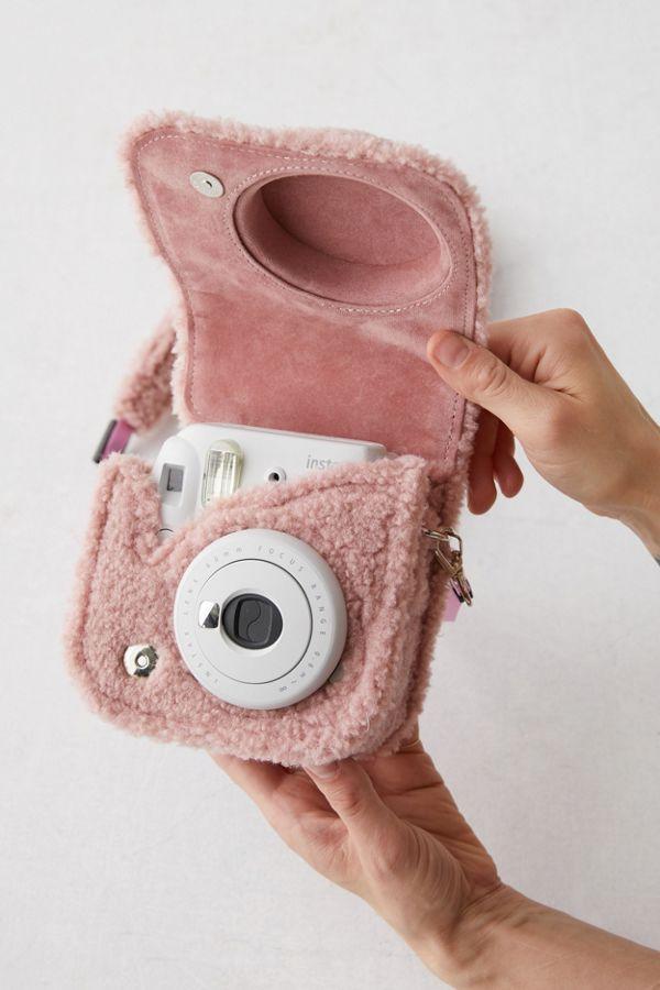 Photo of Sherpa Instax Mini 9 Camera Bag