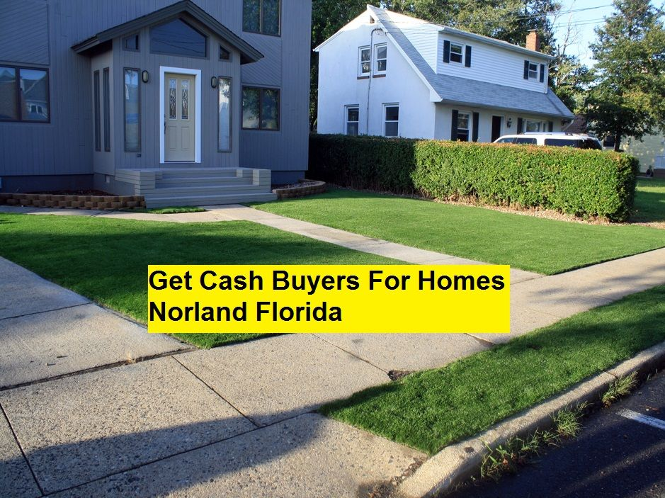 We Buy Houses Norland South Florida Sell Fast Center We Buy Houses Home Buying Florida Real Estate