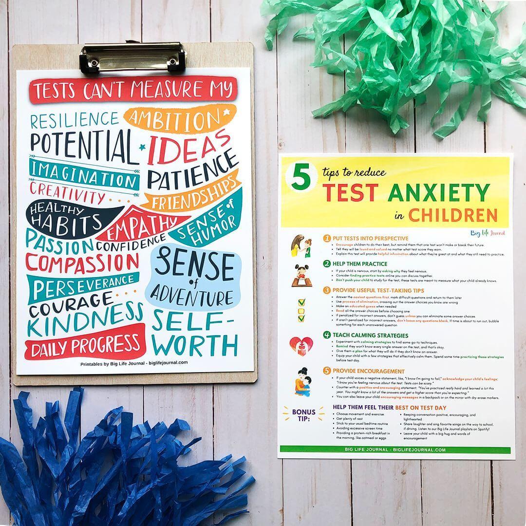 Self Esteem Amp Confidence Kit Ages 5 11 In