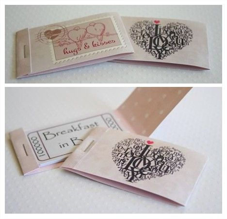 Wedding Invitations Quotes as perfect invitation sample