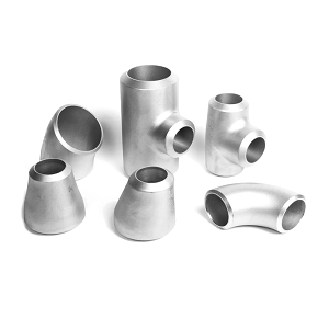 Pin On Ferrobend Piping Products