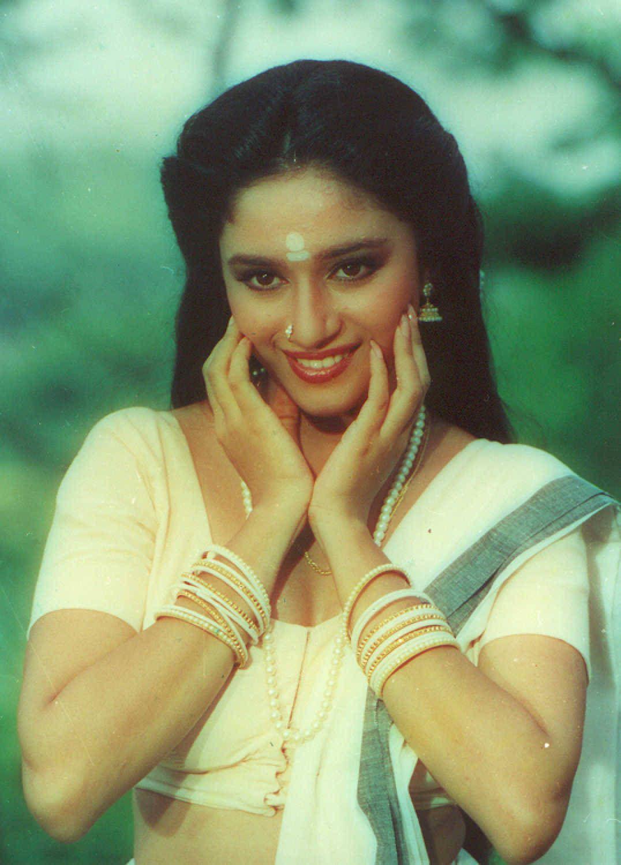 Мадхури дикшит открытки, открытка открытка
