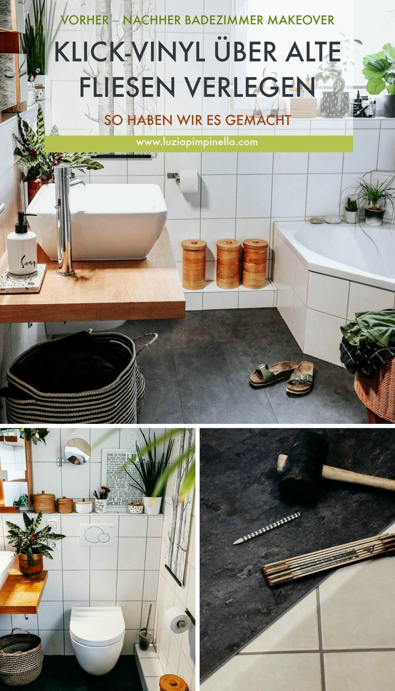 20 Badezimmer verschönern Ideen in 20   badezimmer, zimmer, pflanzen