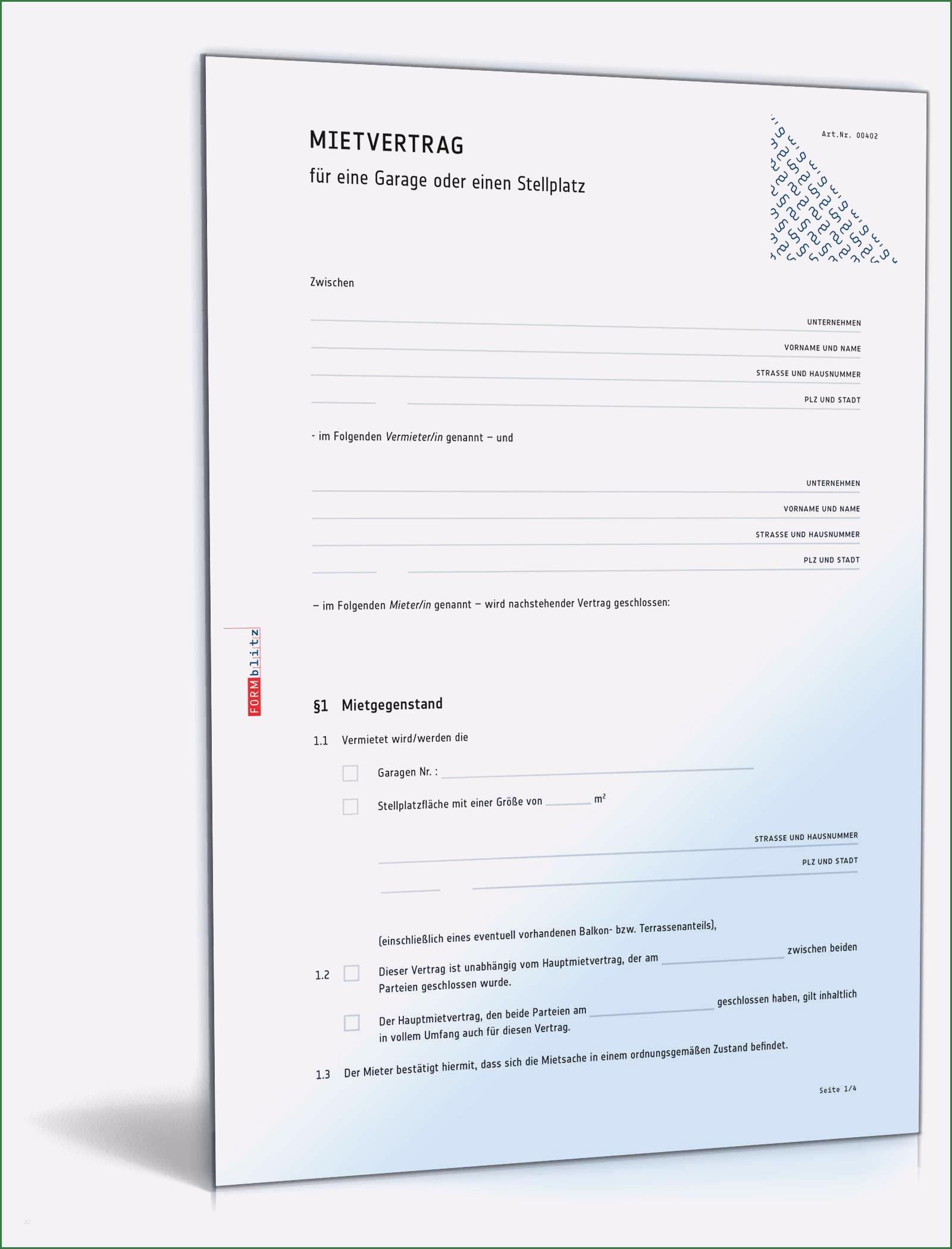 14 Wunderbar Mietvertrag Stellplatz Vorlage Von 2020 Vorlagen Word Vorlagen Excel Vorlage