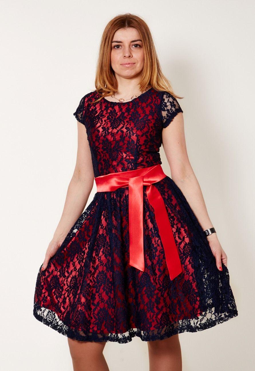2cb73f59db1 Одежда для всех - недорогой интернет магазин одежды Украина