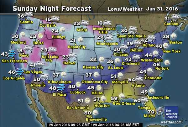 10 Day Forecast Weather Map   weather com   Maps   Pinterest 10 Day Forecast Weather Map   weather com