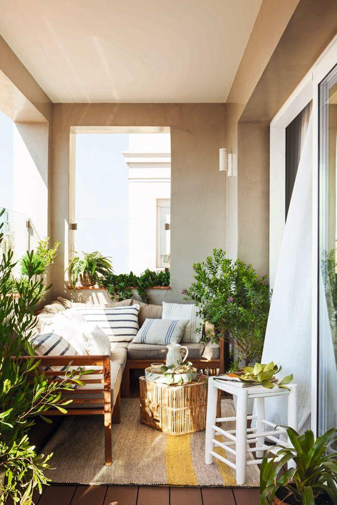 Cepaynasi key fk es balkon terrasse ve garten terrasse - Bundesverband wintergarten ev ...