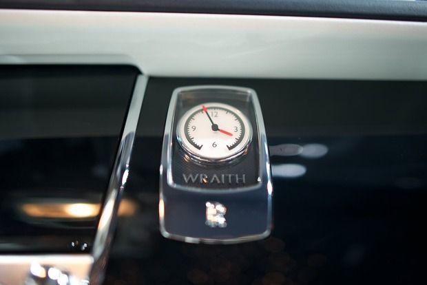 Rolls Royce Wraith Luxury Cars Pinterest Rolls Royce Rolls