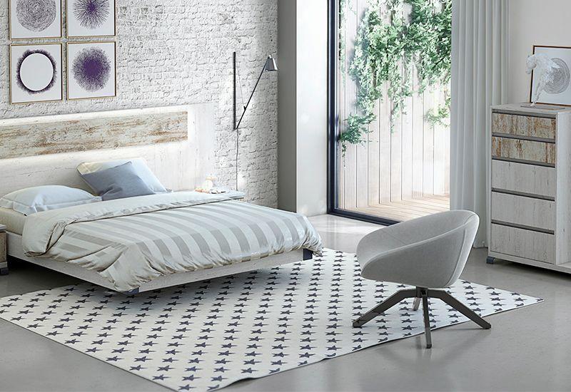 Pin By Decorar Dormitorio On Ideas De Alfombras Para Tu Dormitorio Trending Decor House Interior Decor Interior Design