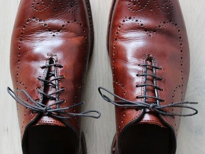 7 Ways To Change Up Your Style For Under 20