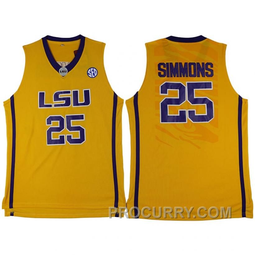differently fa1e3 9c3b6 Pin by procurry.com on NCAA Basketball | College basketball ...