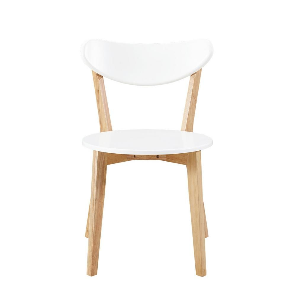 Keanu Cane Dining Chair White Natural Dining Chairs Cane Dining Chair Cane Dining Chairs