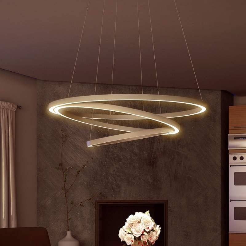 Ceiling Lights Lights & Lighting Enthusiastic Modern Led Ceiling Light For Living Dining Room Bedroom Lustres Led Chandelier Ceiling Lamp Lampara De Techo Lighting Fixtures Refreshing And Beneficial To The Eyes