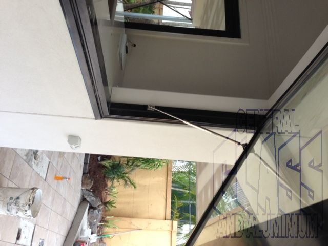 Gas Strut Awning Windows A Product Overview Central Glass Aluminium Awning Windows Window Awnings Glass And Aluminium