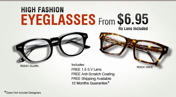154633d7a0f EyeBuyDirect Promo Code  Get 15% Off + Free Shipping