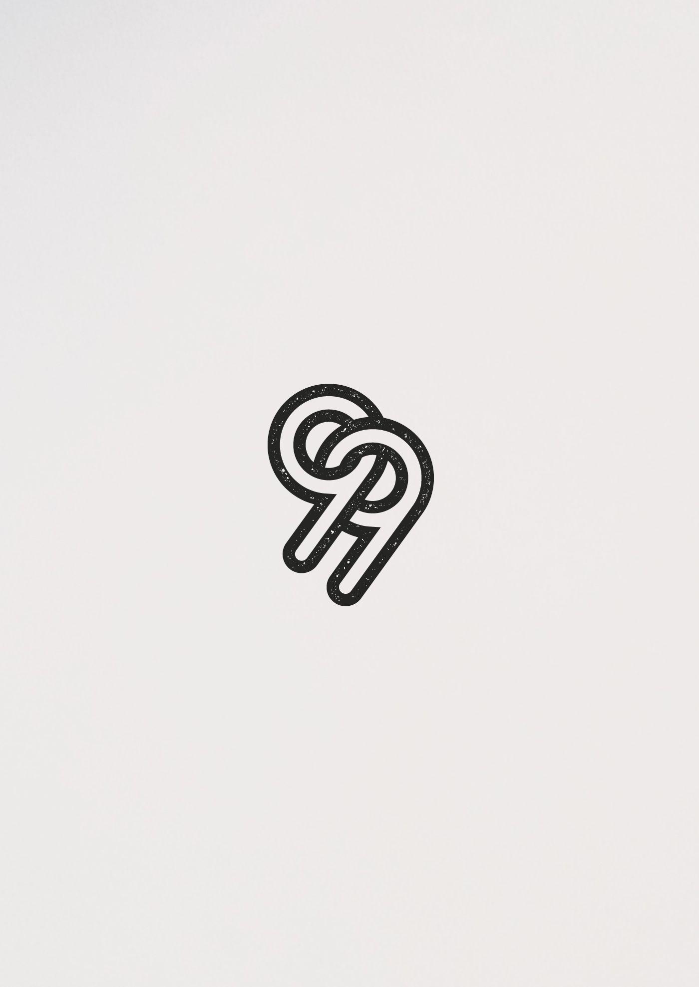 Visla Graphic Illustration And Logo Design Number 99 Desain